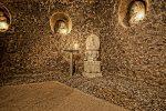 Benten-Kutsu Cave