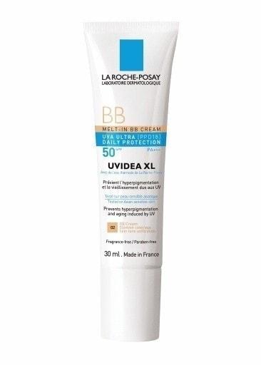 La-Roche-Posay-Uvidea-XL-BB