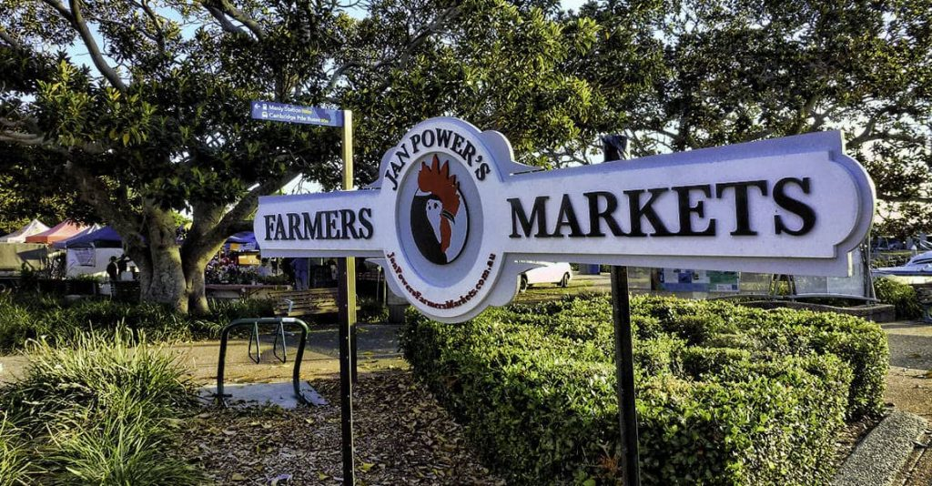 jan-powers-manly-markets
