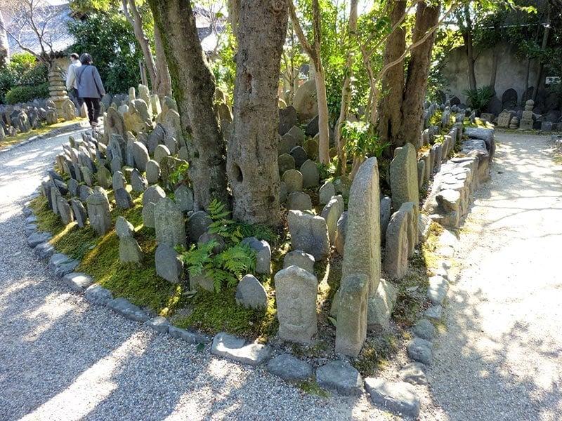 Gango-ji Temple   2 Aussie Travellers