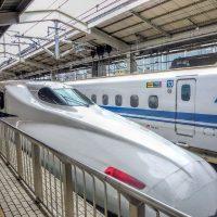 Top Tips For Japan Transportation