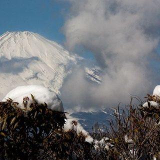 Mt Fuji | 2 Aussie Travellers