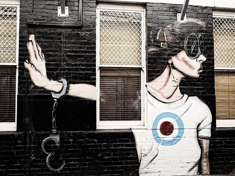 toowoomba-street-art
