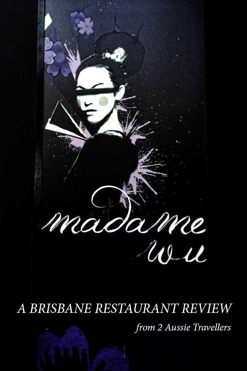 madame-wu-7