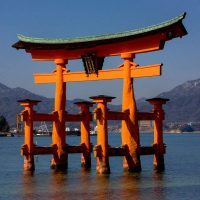 A Visitors Guide to Miyajima Island
