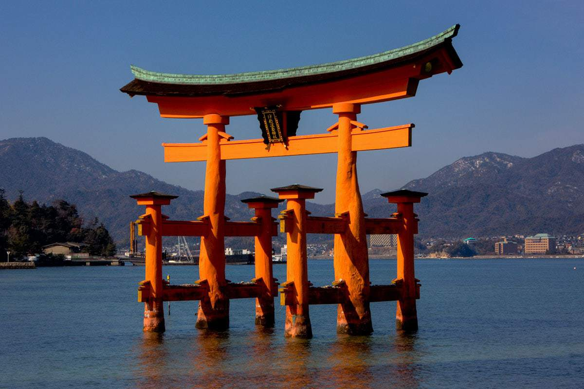 New Home Design Top 10 Things To Do On Miyajima Island 2 Aussie Travellers