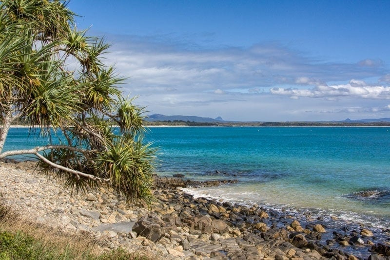 5 top ideas for a short break in Australia on the next long weekend - Noosa