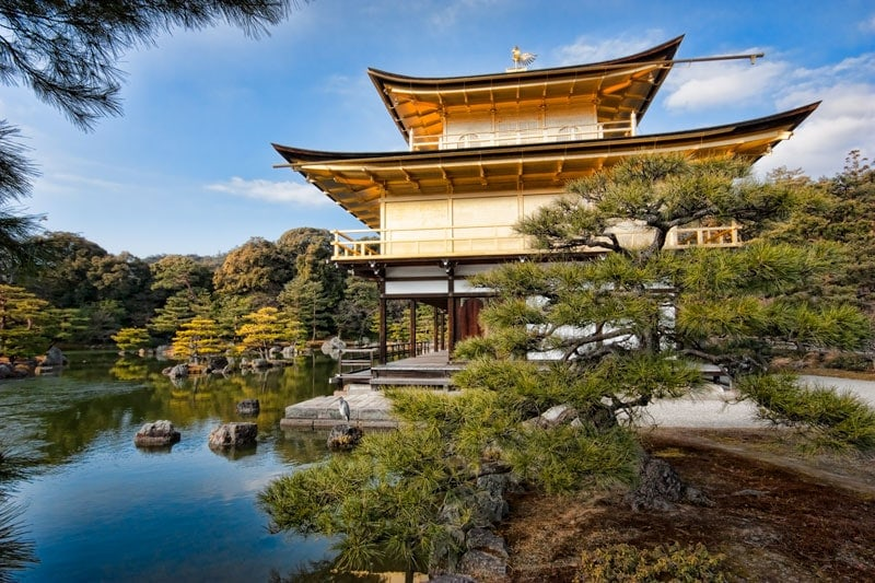 Golden-Pavilion-2