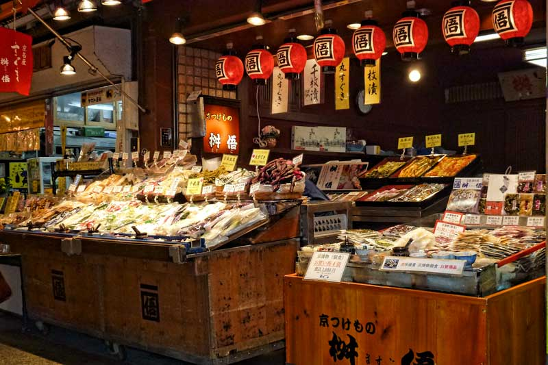 Kitchen Market Reviews