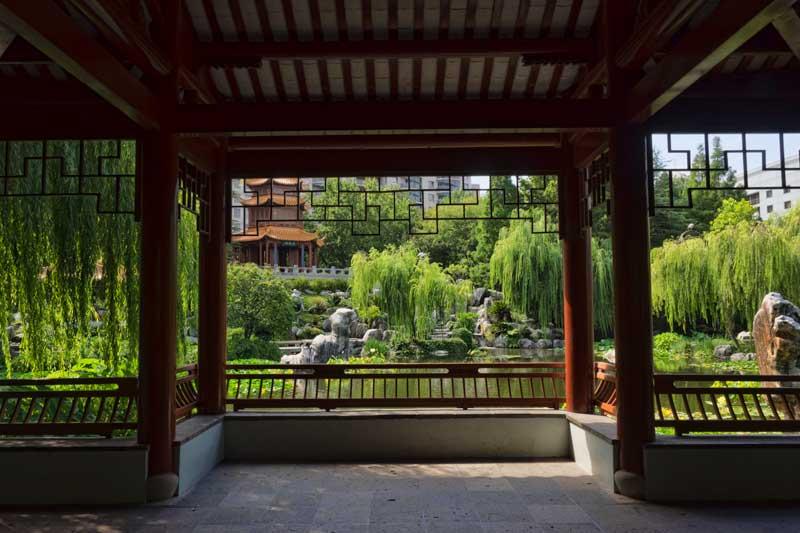 chinese-friendship-garden-12