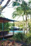A review of Angourie Rainforest Resort