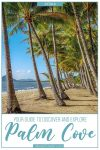Things to do in Palm Cove poster