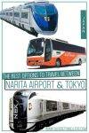3 ways to get to Tokyo from Narita Airport, the Skyliner, Limousine Bus and NEX train