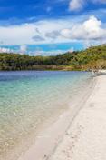 Fraser island tiny image