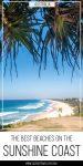 Best Sunshine Coast beaches pinterest poster
