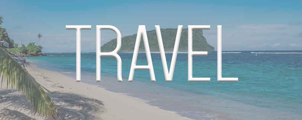 Button image for travel on 2 Aussie Travellers website, a blog for travel in Australia, Japan, New Zealand and beyond