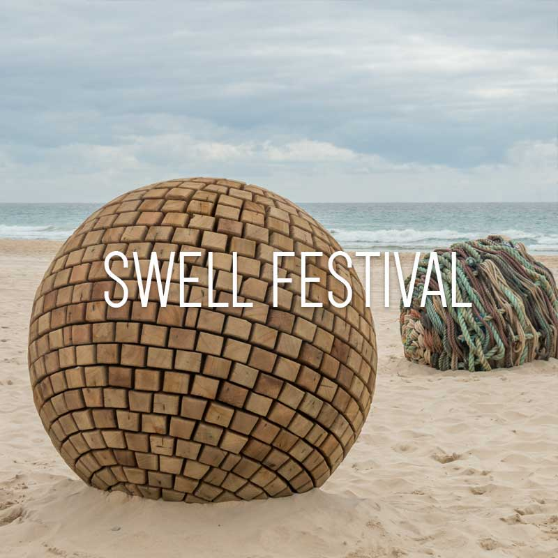 Swell Festival