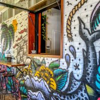 The best cafes in Bundaberg - The Journey